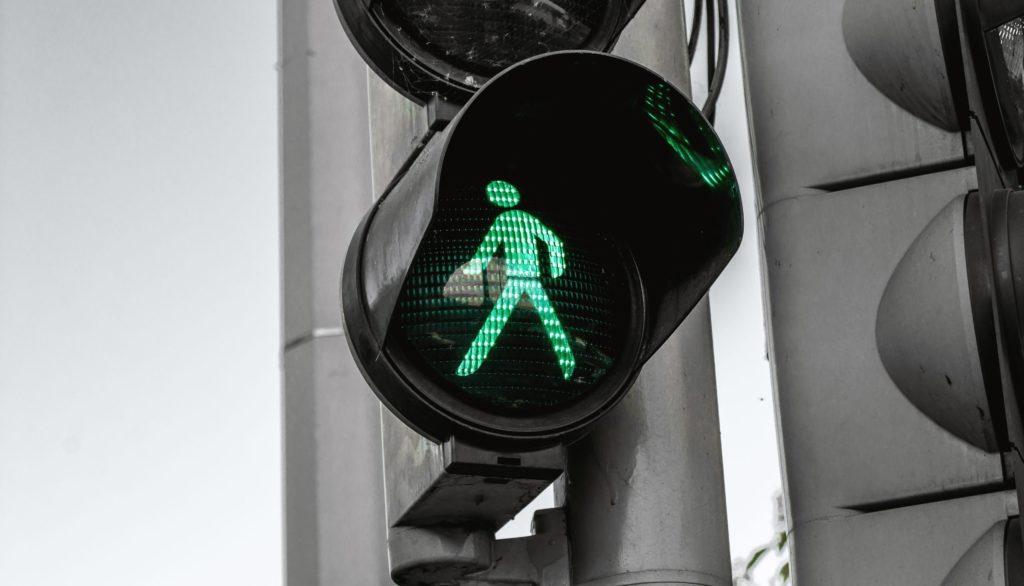Bild: frrepik.com/jeshoots